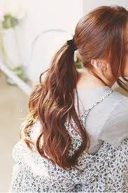 popular hair colour for korean 53 best hair color images on pinterest bae suzy hair color and