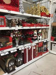 Home Depot Christmas Hours by The Home Depot Opening Hours 1275 Seymour St North Bay On