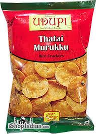 vijaya chakali other snacks snacks anand rice murukku anand brand snacks from south india