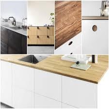 meuble cuisine habitat cuisines habitat sur idee deco interieur meuble bar cuisine avec