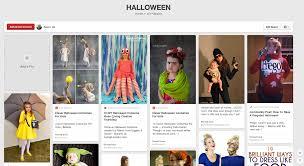 2014 halloween costume trends zest it up