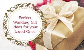 whats a wedding present wedding gift 1 jpg