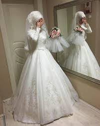 the 25 best hijab wedding dresses ideas on pinterest wedding