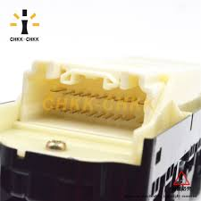 lexus and toyota the same aliexpress com buy window master control switch 84040 60090 for