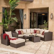veranda classics patio furniture costco