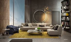 Livingroom Art Wall Texture Designs For The Living Room Ideas U0026 Inspiration