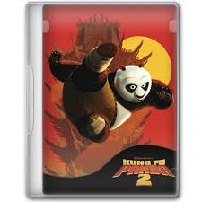 kung fu panda 2 icon dreamworks icon collection 2 softicons