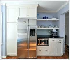 microwave in cabinet shelf microwave wall cabinet kitchen cabinet ikea metod microwave wall