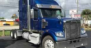 volvo truck repair near me inventory truck stop funding and service west palm beach