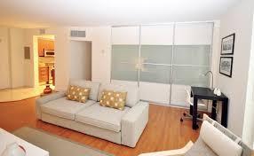 living room closet long island closet design inc