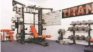 prissy home gyms toger and gym design on pinterest home in gym