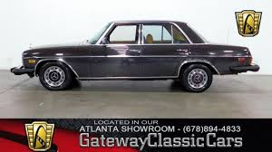 mercedes benz 300d classics for sale classics on autotrader