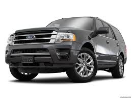 ford expedition interior 2016 2016 ford expedition prices in uae gulf specs u0026 reviews for dubai