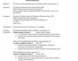 waitressing cover letter resume busboy resume sle stunning waitress resume sle food