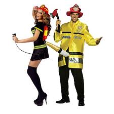 Best Woman Halloween Costume Ideas 8 Best Couples Halloween Costume Ideas Images On Pinterest