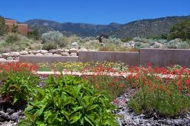 high desert residential owners association website