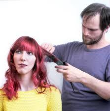 salon povera full service hair salon in durhamsalon povera