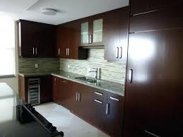cost of refacing cabinets vs replacing cost to resurface cabinets remodel ors refinish yourself of