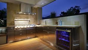 outdoor kitchen ideas australia top 10 outdoor kitchen ideas outdoor kitchens como outside
