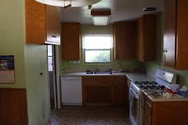 1950 S House by How To Renovate A 1950s Kitchen