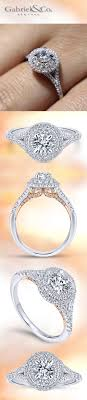 top wedding ring brands best 25 engagement ring brands ideas on intricate