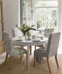 dining room stylish best 20 small kitchen tables ideas on