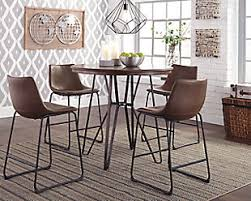Dining Room Table Chair Kitchen Dining Room Furniture Furniture Homestore