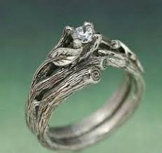 tree branch engagement ring woodland tree branch engagement ring fashion