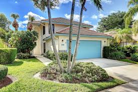 227 sherwood forest dr delray beach fl 33445 mls rx 10292831