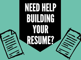 Free Resume Online Builder Make A Free Resume Online To Print Online Resume Builders The