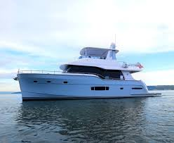 passion yachts inventory outer reef yachts