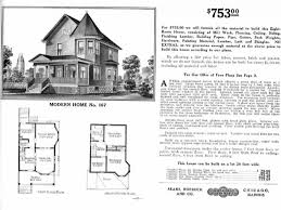 Sears Catalog Homes Floor Plans by Vintage Craftsman House Plans Christmas Ideas The Latest