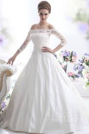 glorious wedding dresses from cocomelody