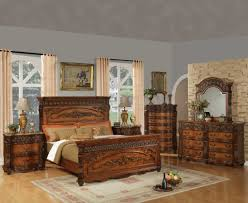 Online Bedroom Set Furniture by Beautiful Traditional Oak Bedroom Furniture Sets Bedroom Design