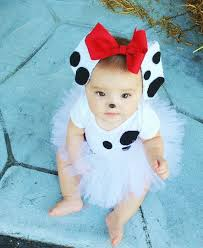 Toddler Halloween Costumes Girls 10 Dalmatian Costume Ideas Brother Halloween