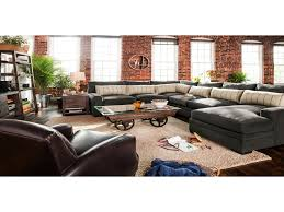 value city living room tables value city furniture living room sets new furniture magnificent