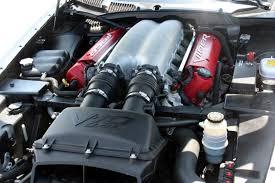 Dodge Viper V10 - dodge almost teases 2013 viper automotorblog
