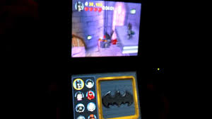 find the joker cabinet how to get the joker tropical batman ds youtube