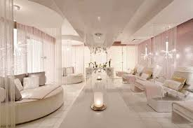 find the best spa in los angeles for you salons spa and salon ideas