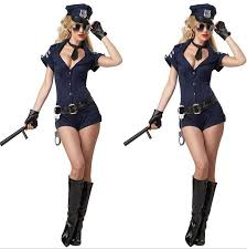 Halloween Costumes Adults Cheap Dirty Halloween Costumes Aliexpress
