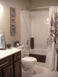 bathroom curtain ideas for shower bathroom shower curtain ideas simple mirror in