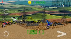 mad skills motocross pro mx motocross android apps on google play