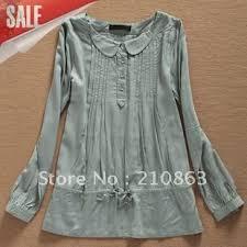 womens cotton blouses s shirts plus size light green blouse vintage tops fashion