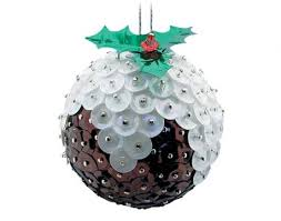33 best make your own bauble ideas images on