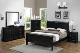Black Twin Bed Kimbrell U0027s Furniture Furniture Bedding Electronics Appliances