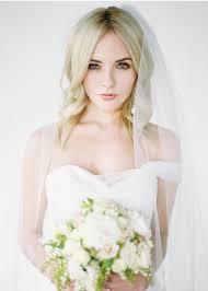 holly fingertip bridal veil tania maras bespoke wedding