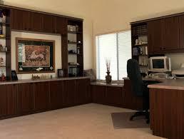 desk beautiful design 2 person desk home office beautiful desk