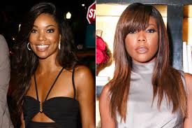 celebrity hair transformations 2014 drastic hair changes