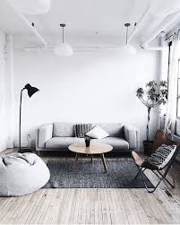 minimalist home interior design get inspiring ideas here
