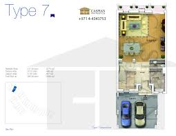 maisonette floor plan maisonettes floor plans